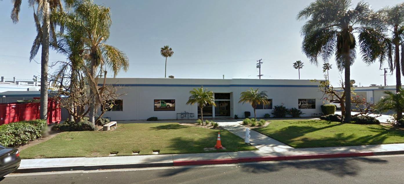 Laguna Beach Refinance