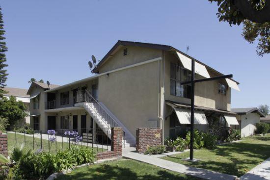 Anaheim, CA - Hard Money